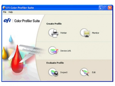 colorwise02