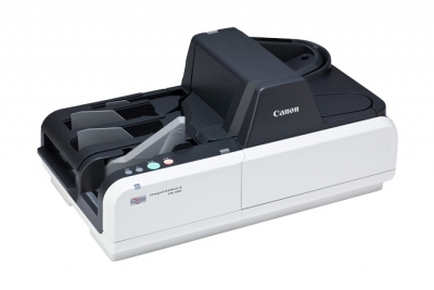 Scanner Canon CR 190i