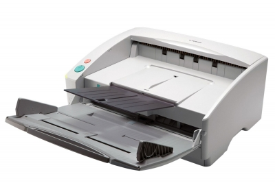 Scanner Canon DR 5010C